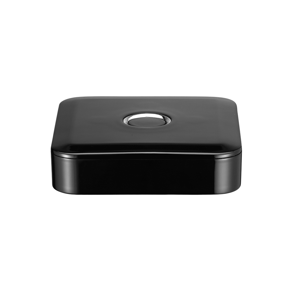 URANT 2-in-1 3.5mm Bluetooth Audio Transmitter and Receiver